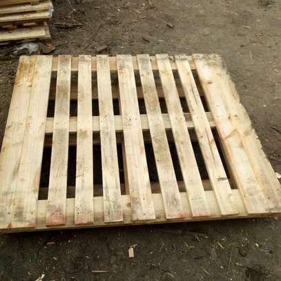 Wood image 3