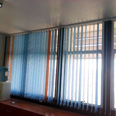 Ideal Blinds & Curtains image 9