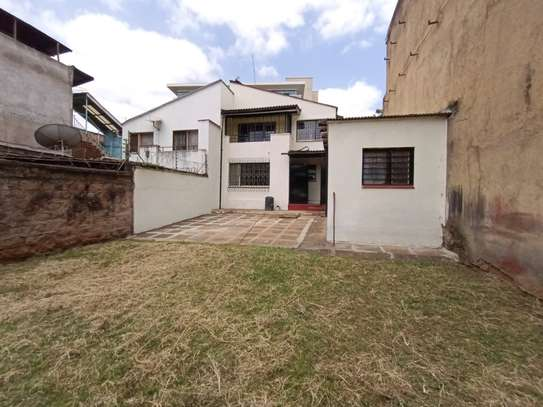 2300 ft² office for rent in Riverside image 10