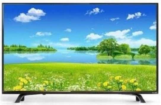 Skyworth Digital 32 inch Tv image 1