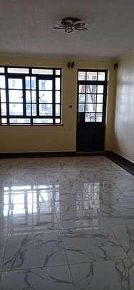 Shabbach  Apartments image 10