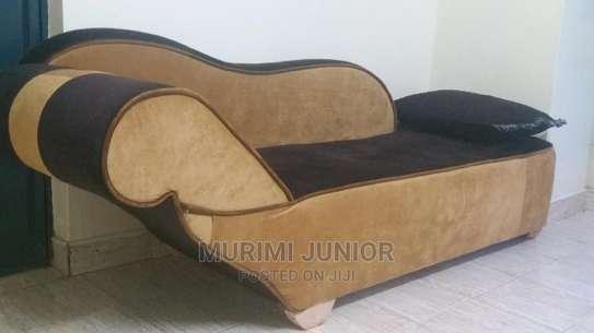 Sofa Bed Fabric image 3