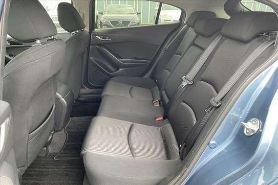 Mazda Axela Sport image 6