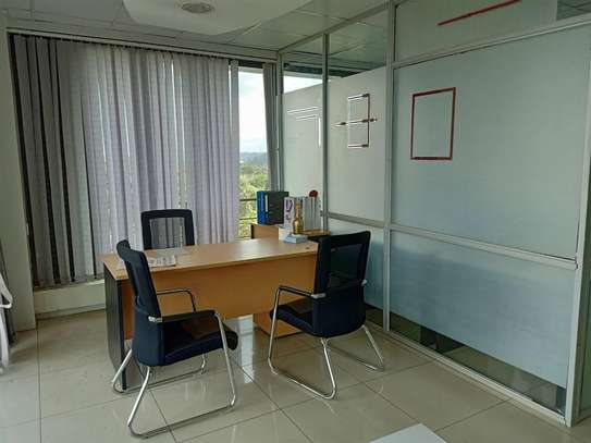 124 m² office for rent in Ngong Road image 6