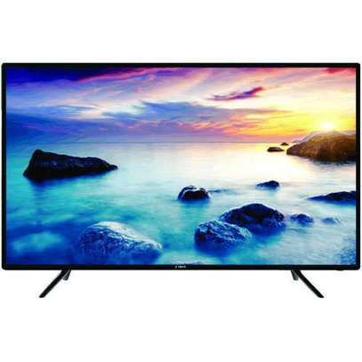 New Skyview 40 inches digital TV with HDMI Ports image 1