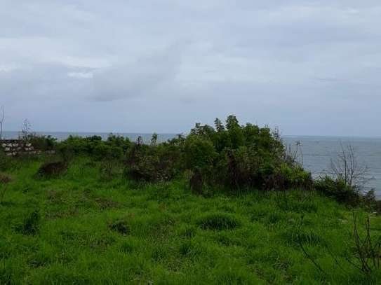 Nyali Area - Commercial Land, Land, Residential Land image 6