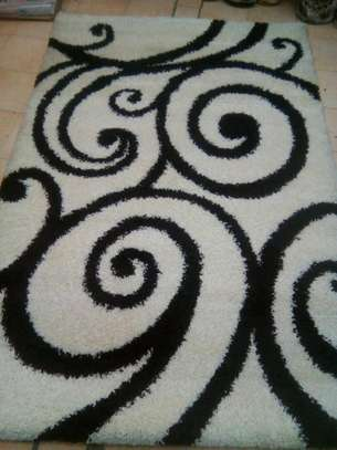 7*10 Paris viva Turkish Carpets image 11