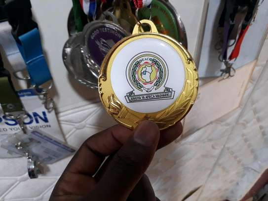 medals image 2