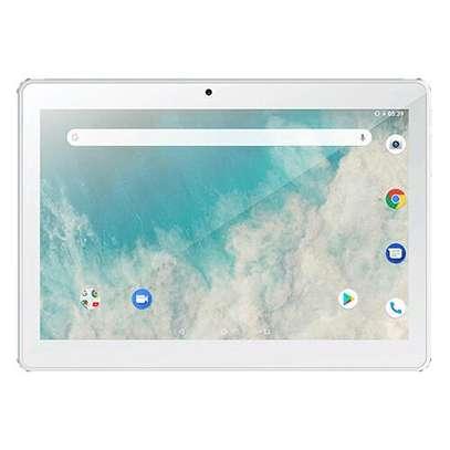 X-Tigi Joy10 Mate Tablet: 10.1 Inches - 2GB RAM - 32GB ROM - 5MP Camera - 3G - 5500 MAh Battery image 1