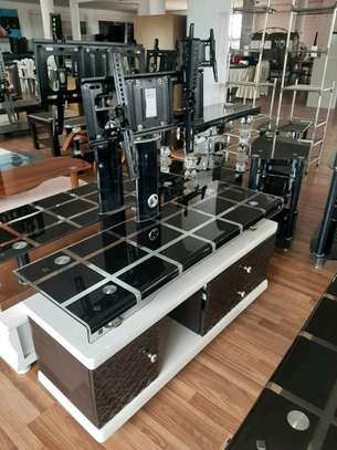 Beautiful TV Stands image 1