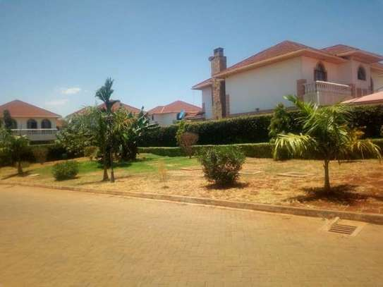 Kiambaa Area - Bungalow, House, Townhouse