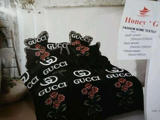 Duvets  with  stylish design image 5