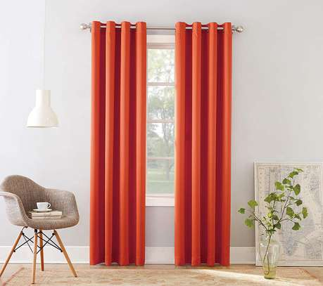 Customized Curtain image 1