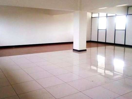 Mombasa Road - Commercial Property, Office image 10