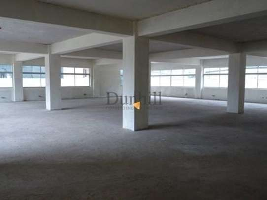 900 ft² office for rent in Westlands Area image 4