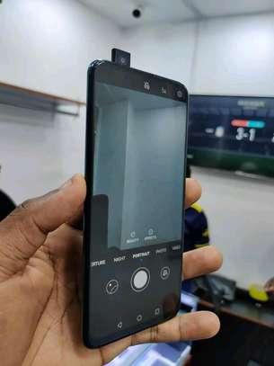 mobile phone Huawei y9prime image 3
