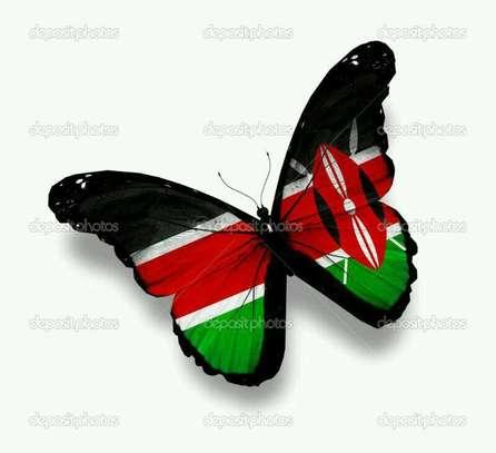 Laptop Repair Kenya image 3