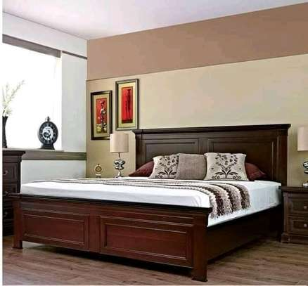 5*6 bed image 1