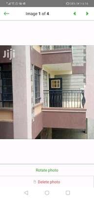 Nissi court apartment image 1