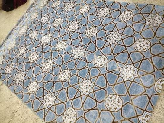 Persian rugs image 4