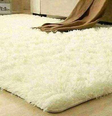Fluffy Carpets 7 by 10 image 12