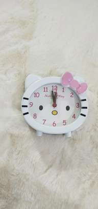 Alarm clocks image 1