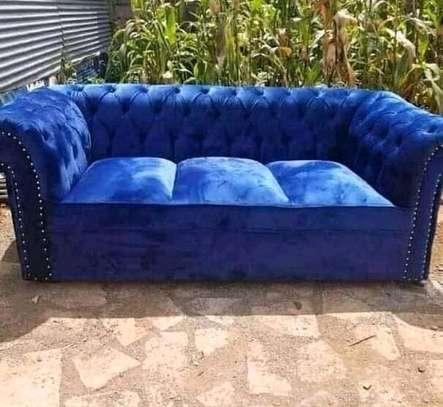 3 seater image 5