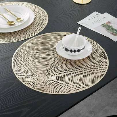 table mats image 3