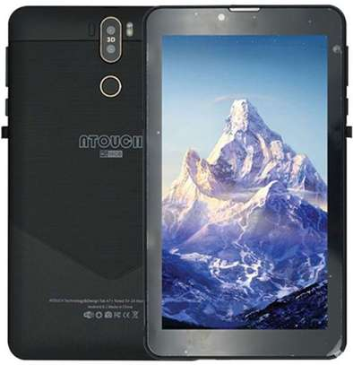 Atouch A7+ 16GB Kids Tablet image 4