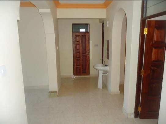 Sale flat 3 bedrooms image 5
