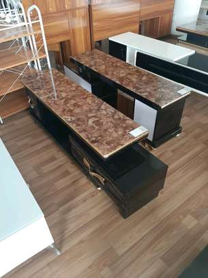 Extendable TV Stand image 1
