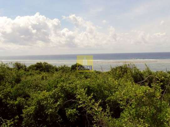 Diani - Land, Commercial Land, Residential Land image 3