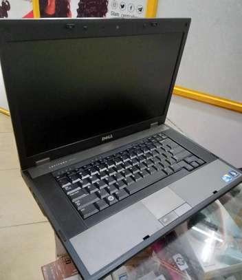 Laptop Dell Latitude E5510 4GB Intel Core I5 HDD 320GB image 3