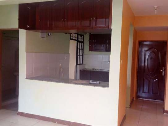 2 bedroom apartment for rent in Nairobi West image 15