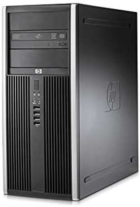 hp core i5 tower 4/500gb 3.3ghz