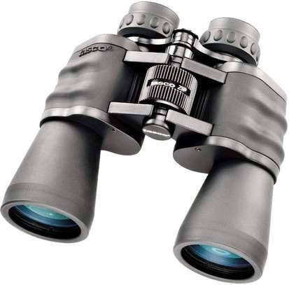 Powerful Bushnell HIGH QUALITY Prism Binocular Telescope 60X90 HD Green Film Dual Focus Zoom Optic Lens Armoring Monocular Telescope Outdoor Travel image 3
