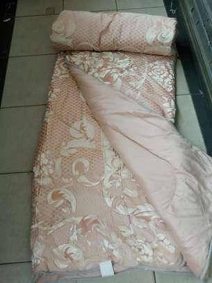 Turkish velvet duvets image 8