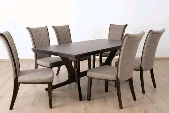 quality dining seats image 5