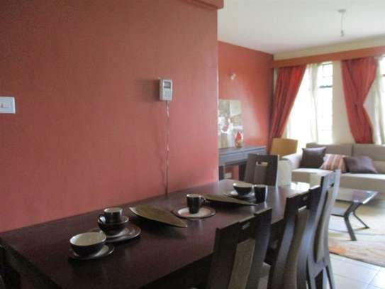 3 bedroom apartment for sale in Koma Rock image 5