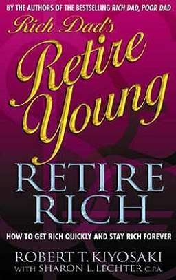 Retire Young image 1