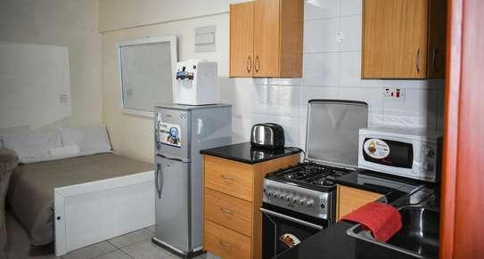 Best Appliance Repair Services|washing machine  Repairs Professionals Nairobi Kenya.Free Quote image 4