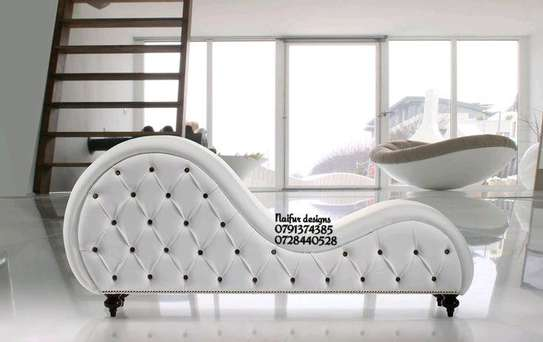 Tantra sofas image 5