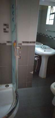 2 bedroom apartment for rent in Milimani image 10