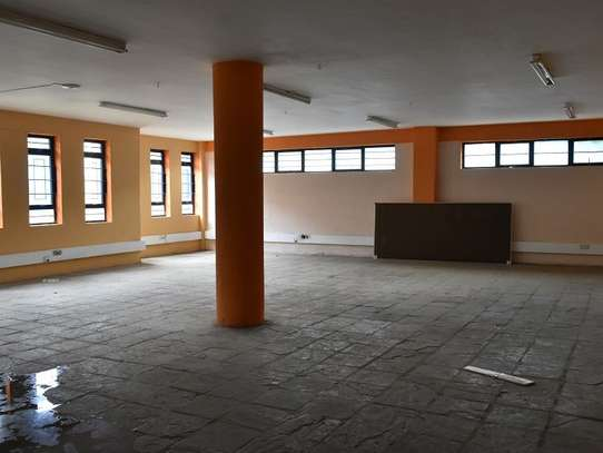 Imara Daima - Commercial Property, Warehouse image 16