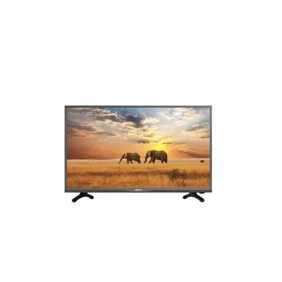 HISENSE 32 INCH DIGITAL LED TV image 1