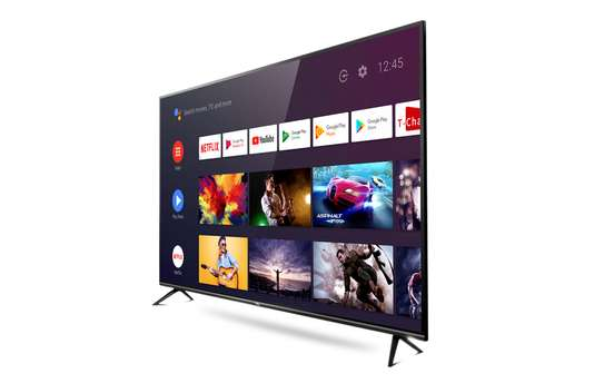 """TCL Tv 32"""" Smart Digital image 1"""