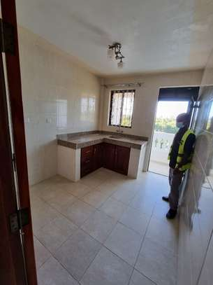2 br apartment for rent in mtwapa. AR58 image 5