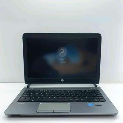 HP PROBOOK 430 G2/Core i7 image 1