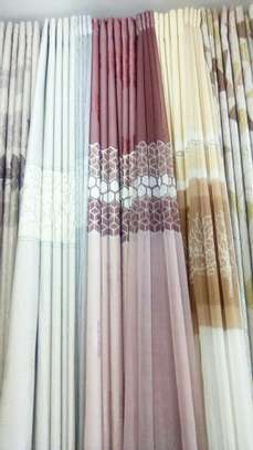 Quality Curtains And Sheers image 13
