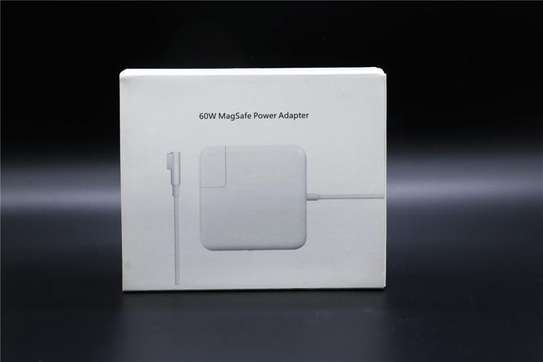 60W MACBOOK PRO CHARGER (MAGSAFE1) image 1